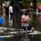 01 argentina floods 0403