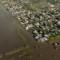 02 argentina floods 0403