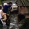 05 argentina floods 0403