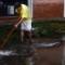 08 argentina floods 0403