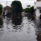 10 argentina floods 0403