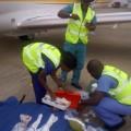 flying doctors nigeria 3