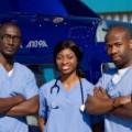 Flying Doctors Nigeria 2