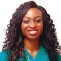 Flying Doctors Nigeria 4