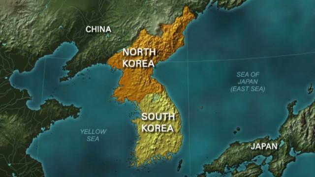 """Crowley: N. Korea's crazy, not suicidal"""""""
