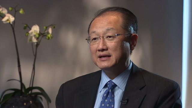 QMB Jim Yong Kim pt 2 _00015427.jpg