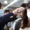 09 bird flu 0405