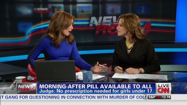 exp hm cohen and morning-after pill_00002201.jpg
