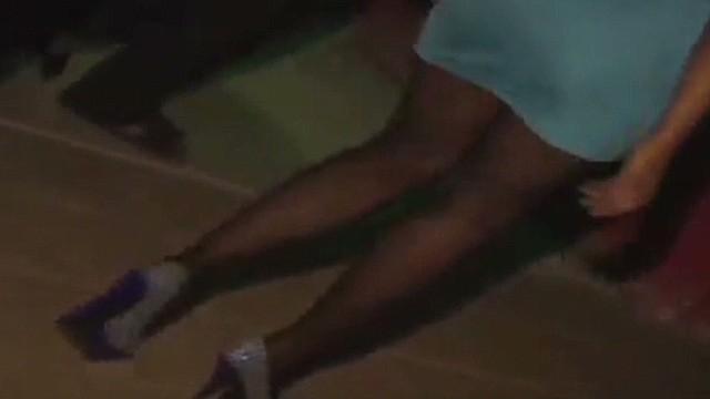 Uganda considers banning miniskirts