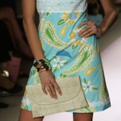 06 lilly pulitzer