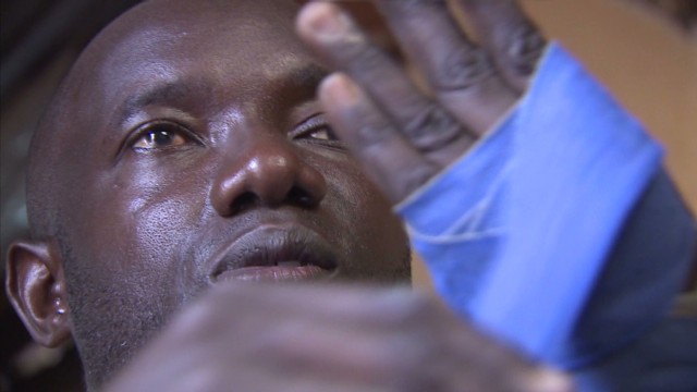 inside africa uganda sport b_00001227.jpg