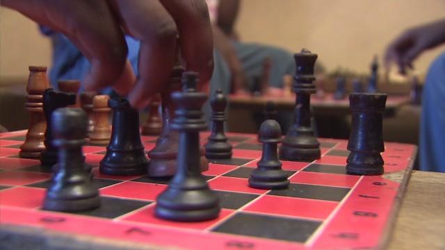 inside africa uganda sport c_00021212.jpg