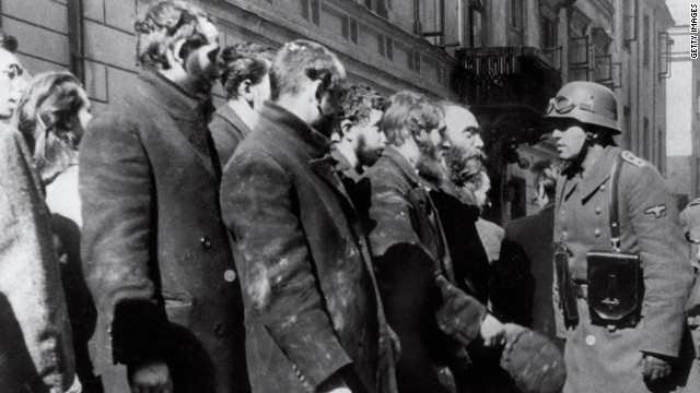 France to pay $60 million to deported Holocaust victims ...
