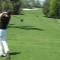 golf masters shane drive
