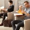 Business Traveller Hotel Marriott Workplace on Demand