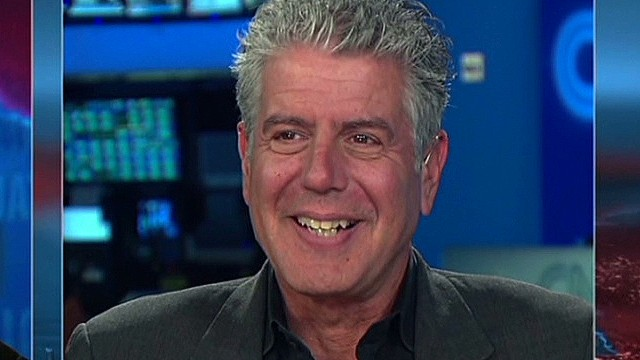 tsr bourdain new show_00025023.jpg