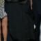 ENTt1 Mary-Kate Olsen