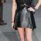 ENTt1 Lindsay Lohan
