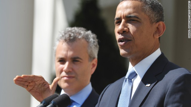 Obama's budget slammed by both parties