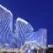 high-tech hotels1-Aria