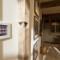 high-tech hotels8-Scarp Ridge