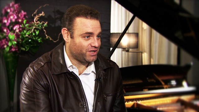 pkg business traveller joseph calleja_00012801.jpg