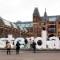 Rijksmuseum 7 - Amsterdam sign