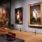 Rijksmuseum 12 - Waterloo