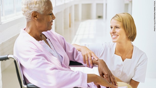 Research could lead to more refined ways of diagnosing and treating Alzheimer's disease in the African American population.