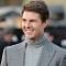 Tom Cruise April 10 2013