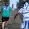 hashers israel alelympics