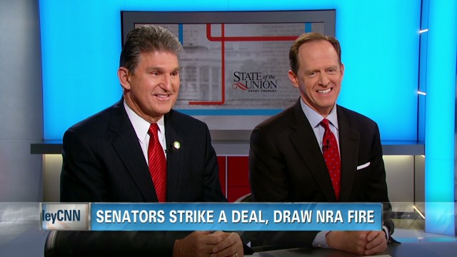exp sotu.crowley.manchin.toomey.gun.legislation.politics.snl_00003208.jpg