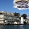 tours alcatraz