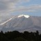 wonders kilimanjaro