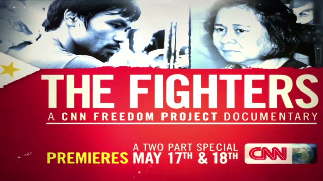 freedom project fighters pacquiao philippines_00005908.jpg