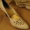 garza shoe evidence