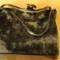 garza purse evidence