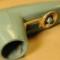 garza kodak slide viewer evidence