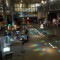 09-RCRP_CNN_EXPLORATORIUM-1786