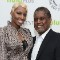 NeNe Leakes Gregg Leakes March 2013