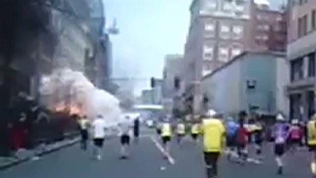 Third victim was Boston U. grad student