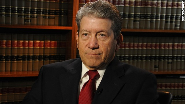 Hidalgo County, Texas, district attorney Rene Guerra initially fought against bringing the case to a grand jury.
