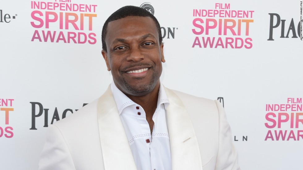 "Comedic actor Chris Tucker has been able to reach a deal with the IRS after the government filed a $2.5 million tax lien against him. According to a rep for Tucker, the ""Silver Linings Playbook"" star worked out the resolution on Friday, August 29, leading to a settlement."