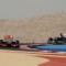 Lewis Bahrain