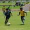 Indian football 1