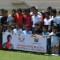 Indian football 4