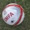 Indian football 6