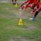 Indian football 7