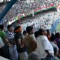 Indian football 9
