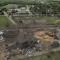 1 texas explosion 0418